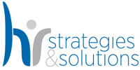 HR Strategies & Solutions